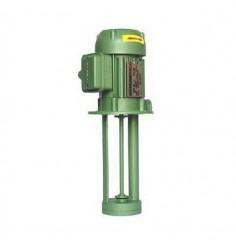 Elektropompka IMM50